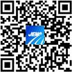 首页,江苏交通控股有限公司